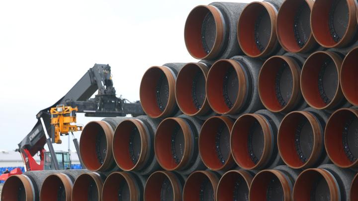 В Самаре ответили на претензии Транснефти об умышленном загрязнении нефти