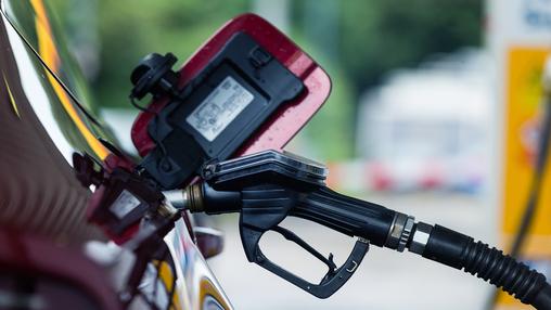 Поможет ли снижение акциза обуздать цены на бензин