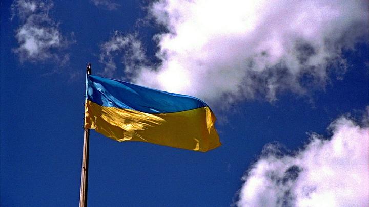 После слов о большом демократе Гитлере Парубий отозвался об Украине как нацист Третьего рейха