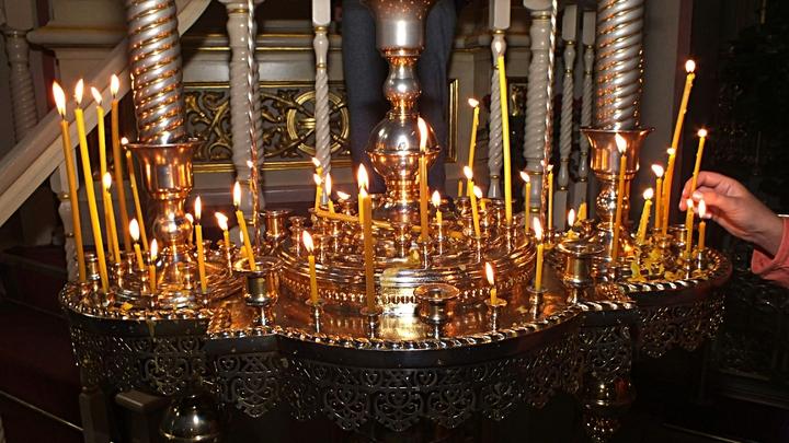 Православный храм на 350 прихожан построят в Ленинском районе Нижнего Новгорода