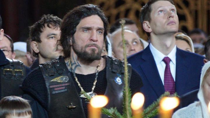 ″Воевать умеем так же хорошо, как и строить мосты″: Киев получил предупреждение от русских байкеров