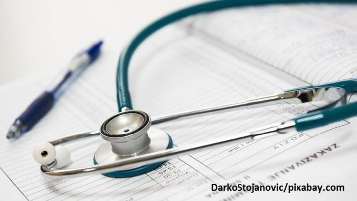 В основу препарата от рака и инфекций лег морской огурец - российские ученые