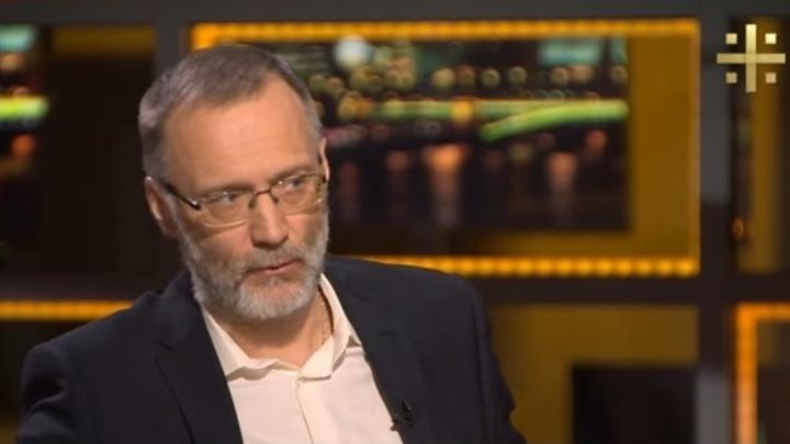Политолог: Теракт в Манчестере - это удар по мифу о высоких стандартах жизни в Европе