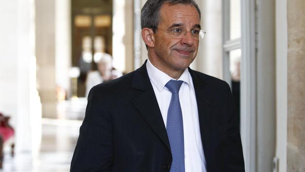 Франция на МЭФе: Мир перешел от холодной войны к мягкой силе