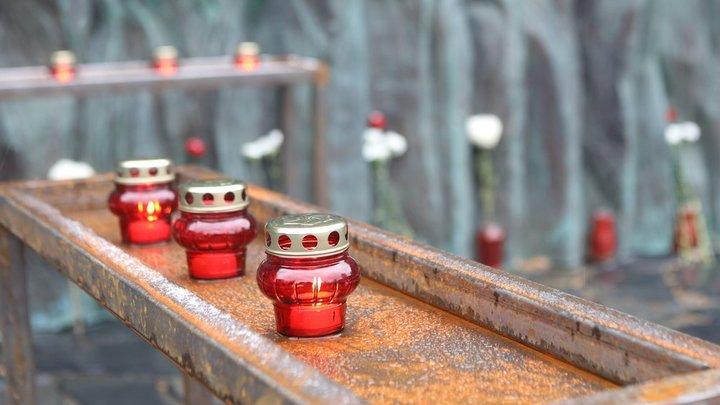 Сочинцы «зажгут» виртуальную свечу памяти
