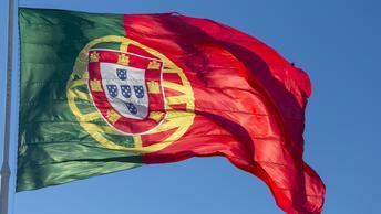 Рост экономики в 2018 году ожидается в Португалии