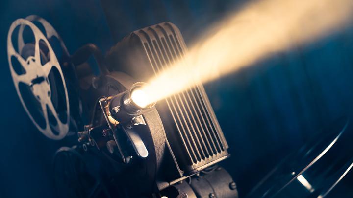 Российское кино: Финансировать или не финансировать?