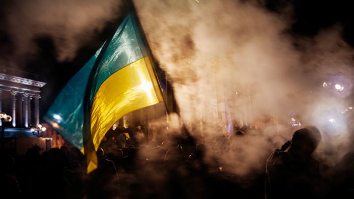 Украина: Неутешительные итоги «антирусской пятилетки»