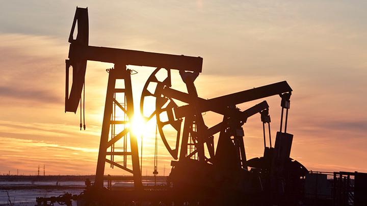 Нефтяная отрасль выбралась из кризиса: в Россию снова хлынули сверхдоходы