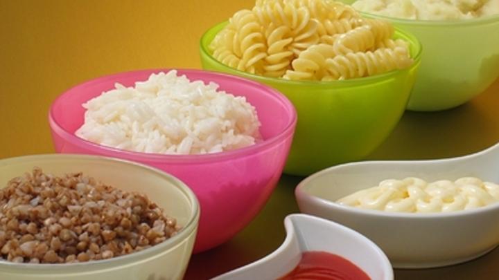 Полезнее макарон и риса: Учёные раскрыли позитивный эффект вредного гарнира