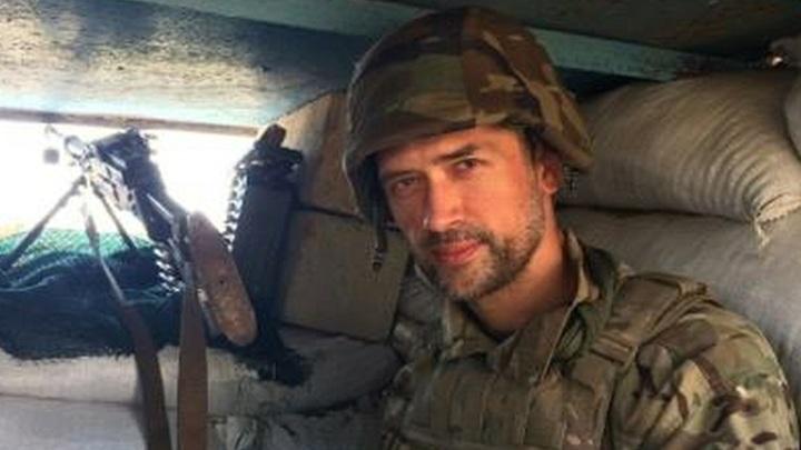 Они просто взвоют: Бежавший воевать в Донбасс цветочек Пашинин обличил дезертиров