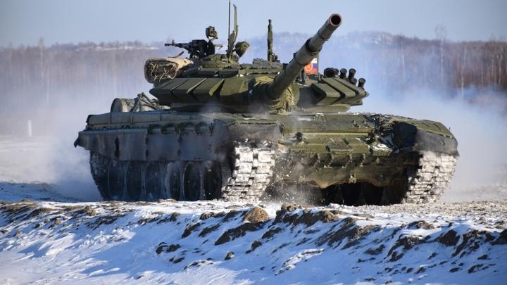 Прокололись на спутниках: США начали готовиться к войне с Россией?