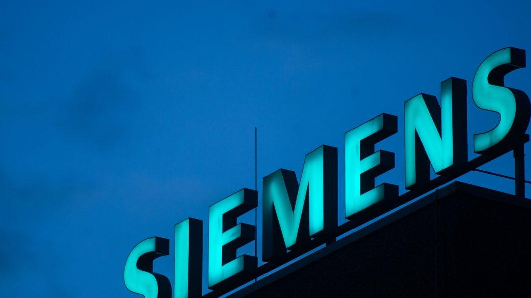 В МИД Германии озвучили заверения Москвы по скандалу о поставках турбин в Крым