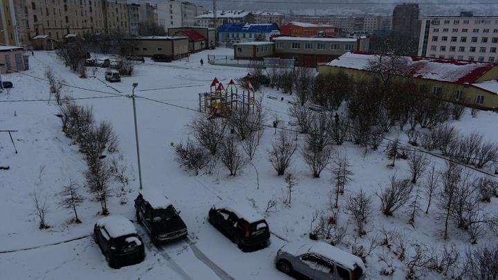 Самый пьющий город России остался без нового мэра