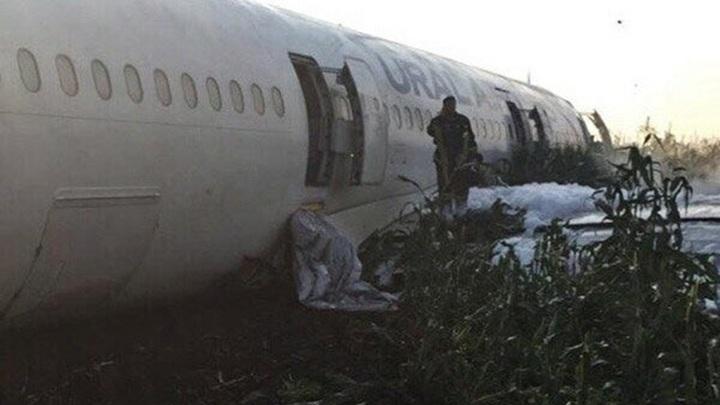 Русское Чудо на Гудзоне. Пилот-умница спас более 200 человек единственно верным решением - эксперт
