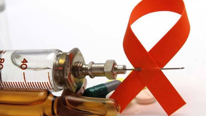 Краснодарцы смогут бесплатно сдать анализы на ВИЧ