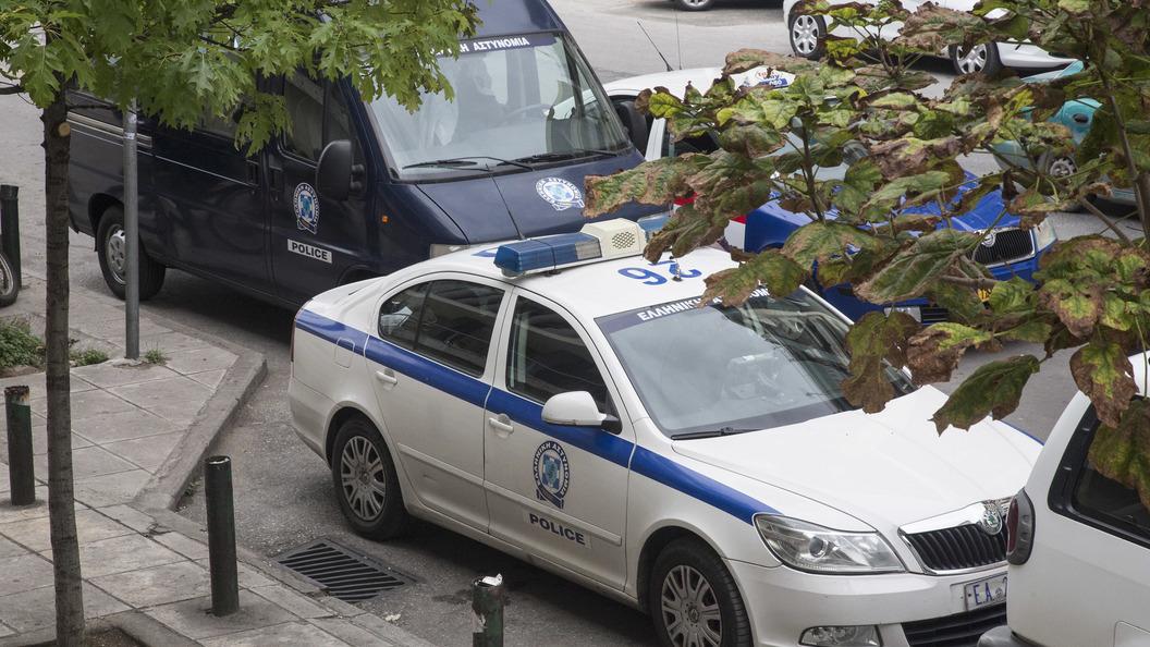 ВСША неизвестный открыл стрельбу вночном клубе, два человека погибли