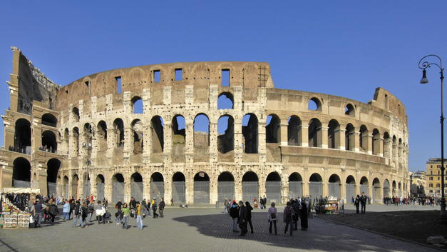 Найденные в посольстве Ватикана в Риме кости помогут полицейскому расследованию - СМИ