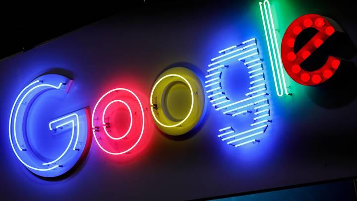 Google научил программу говорить как человек