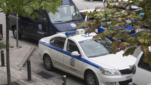 Сбежать из США: Что заставило американского полицейского искать убежища в России