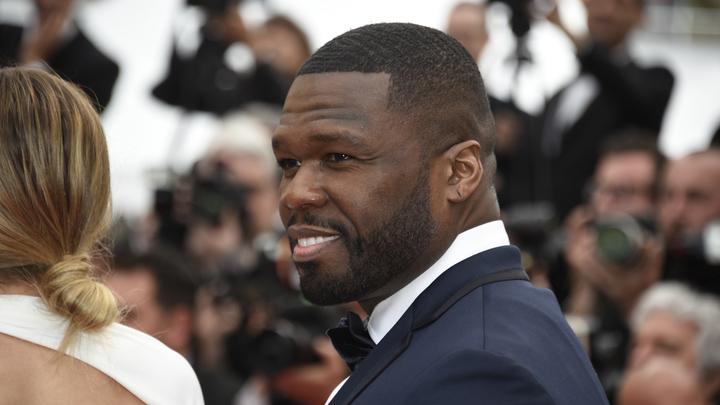 Бывший банкрот готов заплатить Хабибу $2 млн: Как рэпер 50 Cent делает свой бизнес «на хайпе»