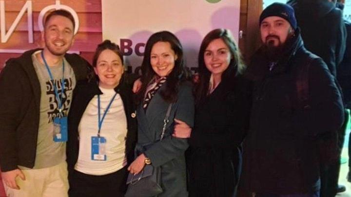 СМИ2 вслед за гендиректором Анной Ивановой покидает вся команда звезд