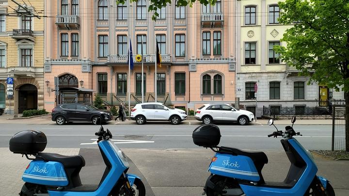 В Свердловской области в ДТП погибла юная пассажирка мопеда
