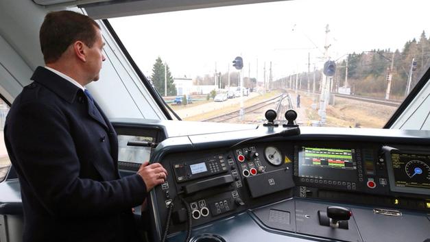Ошибки правительства Медведева, которые нельзя повторить