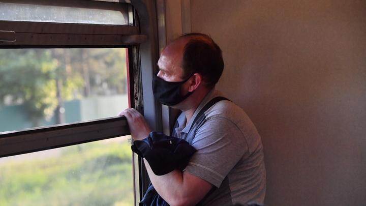 Москву ждёт новый пакет ковидных ограничений? Источник раскрыл возможные сроки