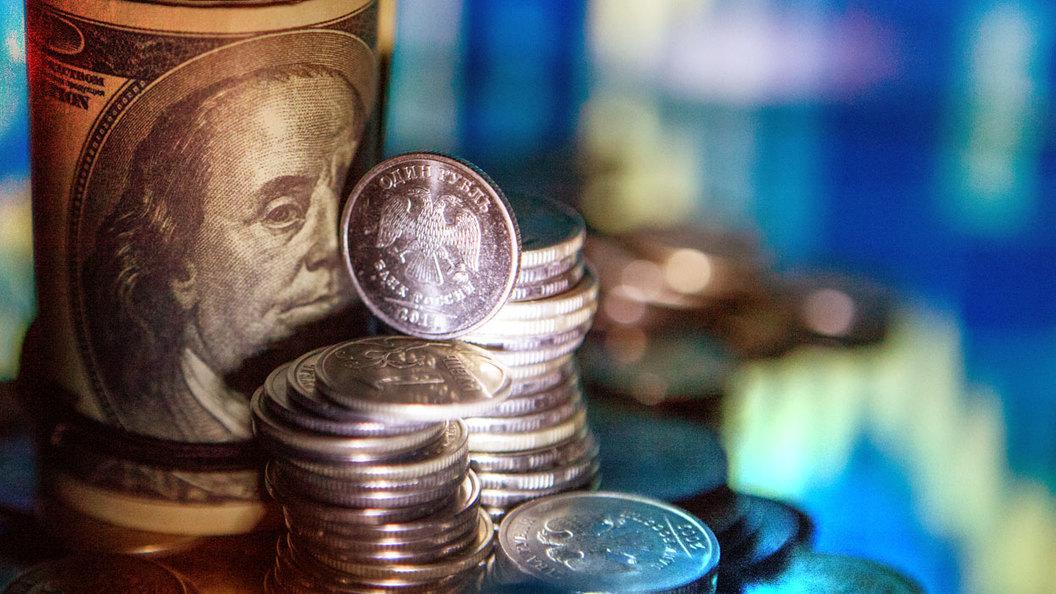 Рубль будет девальвирован!
