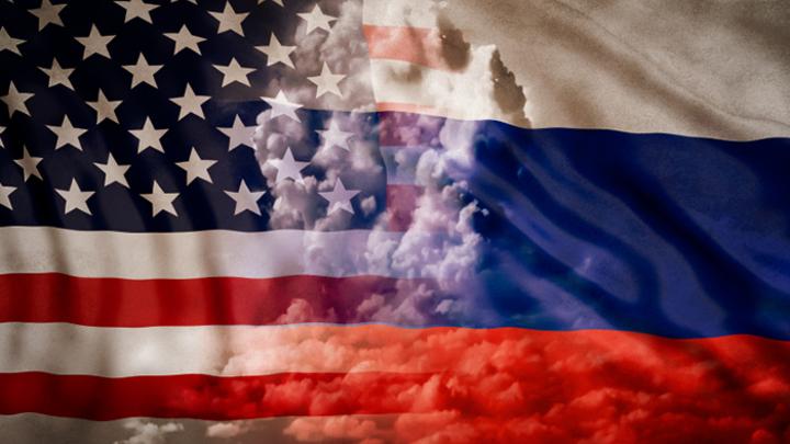 Шутки кончились: Путин поставил США на место