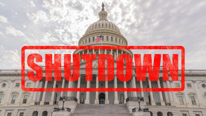 Шатдаун в США кончился. Надолго ли?