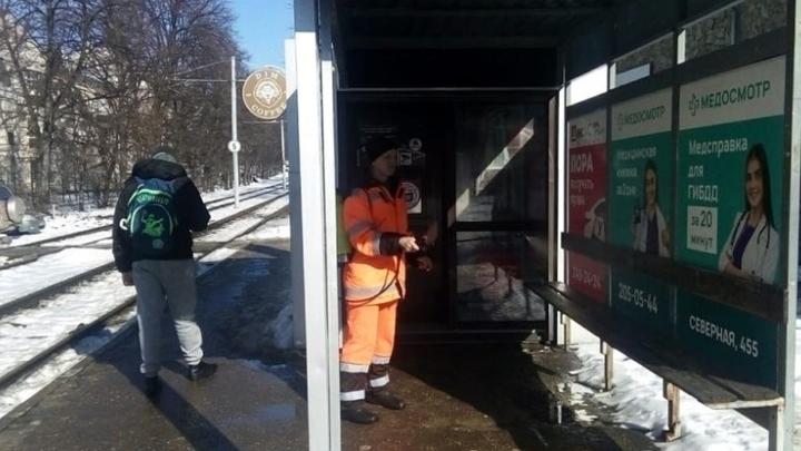 В Краснодаре улицу Красную все-таки не будут закрывать для горожан 23 января