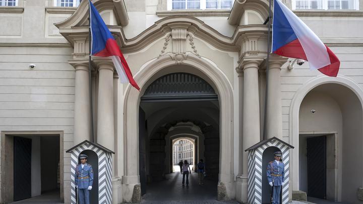 Руководитель МИД Чехии объявил, что Российская Федерация является угрозой для европейского союза