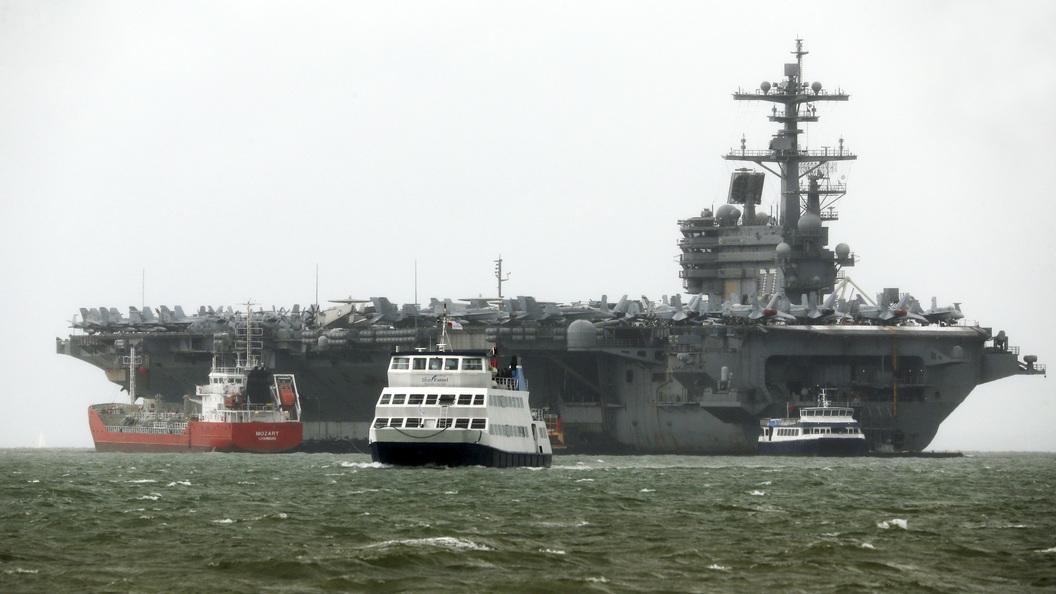 Войны не будет: Политолог напомнил, как рэкетир США кошмарил КНДР