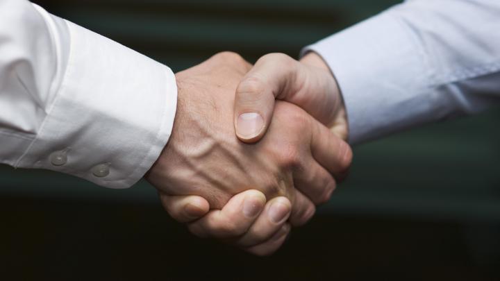 Первый шаг сделан: Архангельская область и НАО подписали меморандум об объединении
