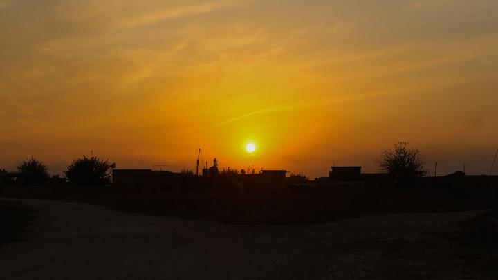 На границе столкновения? Не сейте раздор: Россия остудила горячие головы на севере Сирии