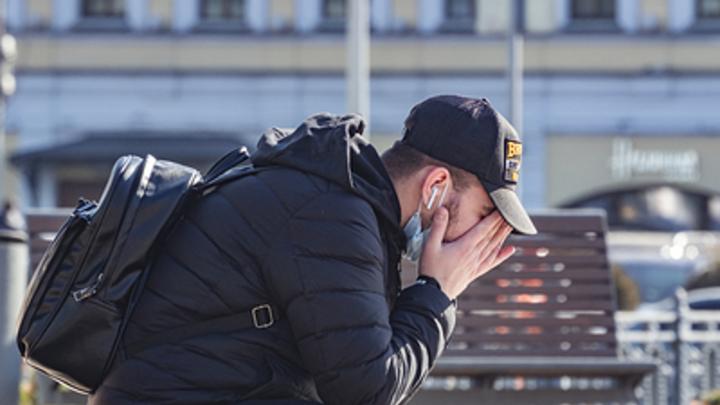 Коронавирус убил 24 человека в России. Заражённых - 2777