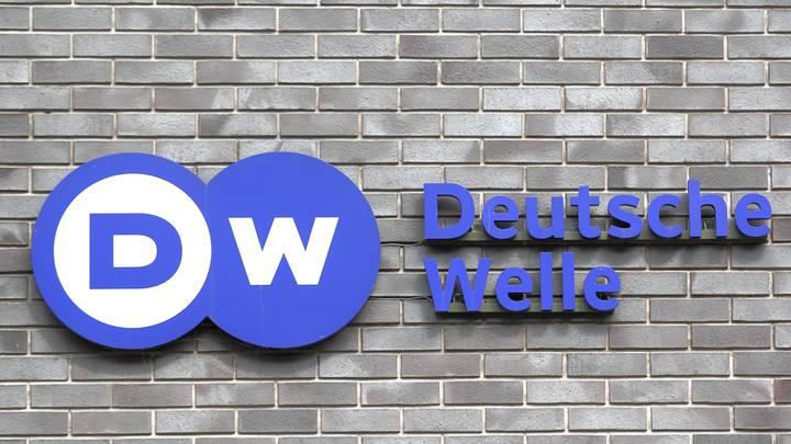 Нас-то за шо?: Гаспарян сравнил оправдания Deutsche Welle с анекдотом