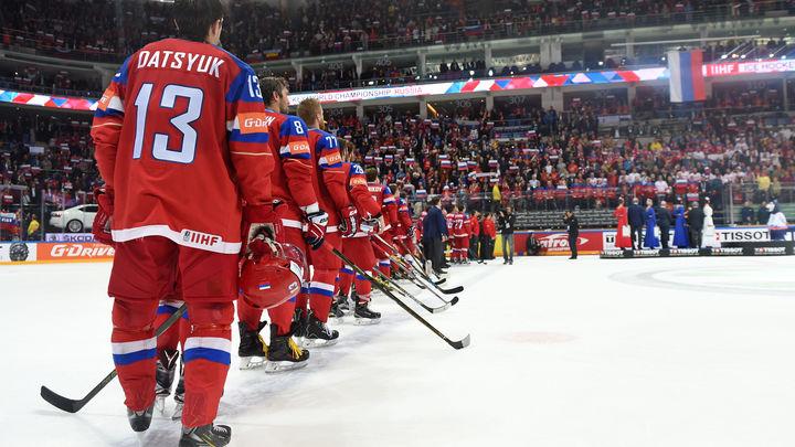 Дацюк и Ковальчук установили по рекорду на Олимпиаде-2018