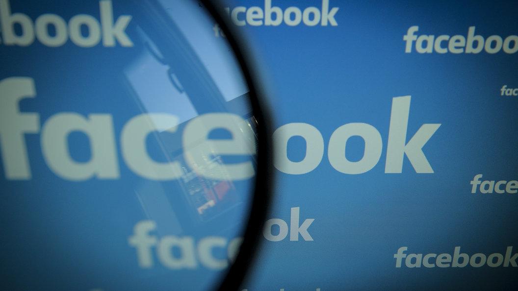 Фейсбук иGoogle поведали омасштабе вмешательства Российской Федерации ввыборы США