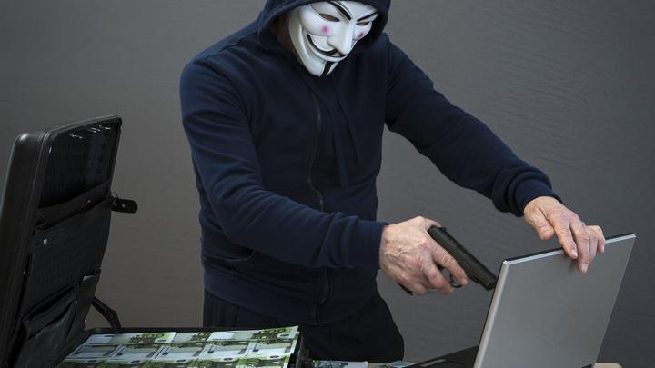 Под угрозой - судьи, следователи и прокуроры: ФСБ предупредила, что из единой базы данных могут быть утечки