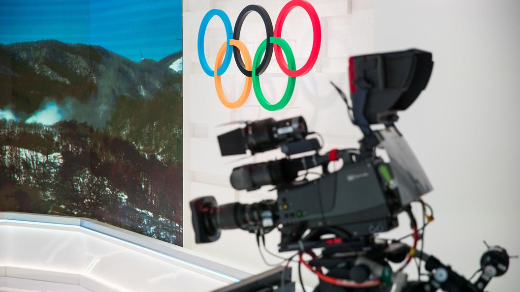 Зачем следить вовремя 15-го дня Олимпиады