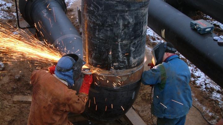 Теракт в Татарстане связали с громким делом о подрыве газопровода, ведущего в Европу