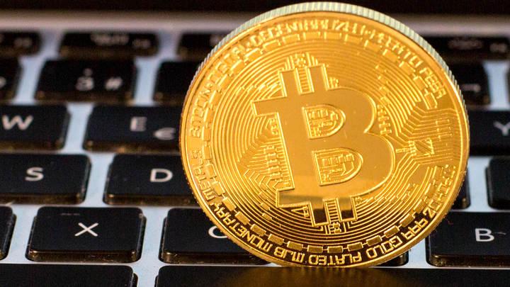 Где взял биткоин? В Петербурге чиновников обяжут отчитываться о своей криптовалюте