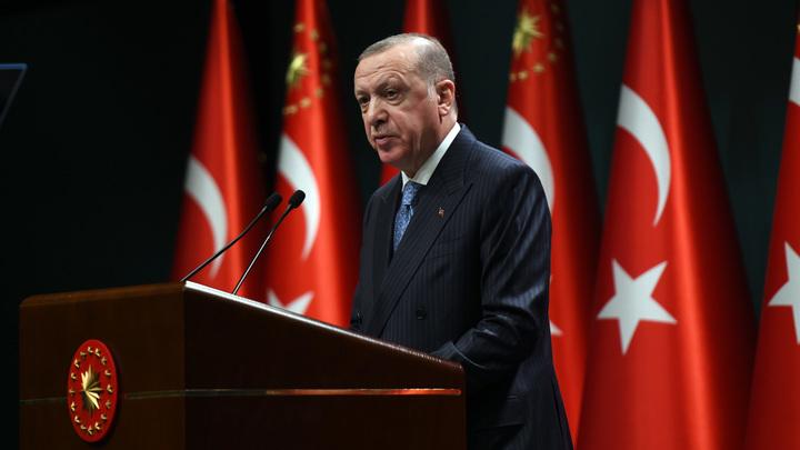 В Турции смягчили меры против COVID, но Россия пока не готова открывать полёты