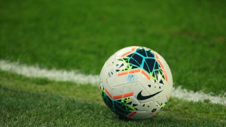 За шо?!: Футбольный матч обернулся скандалом из-за мовы