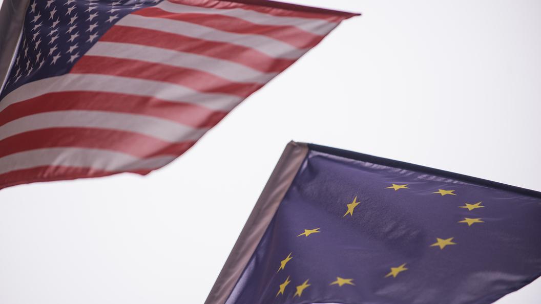США выразили солидарность с Великобританией и предложили помощь в расследовании дела Скрипаля
