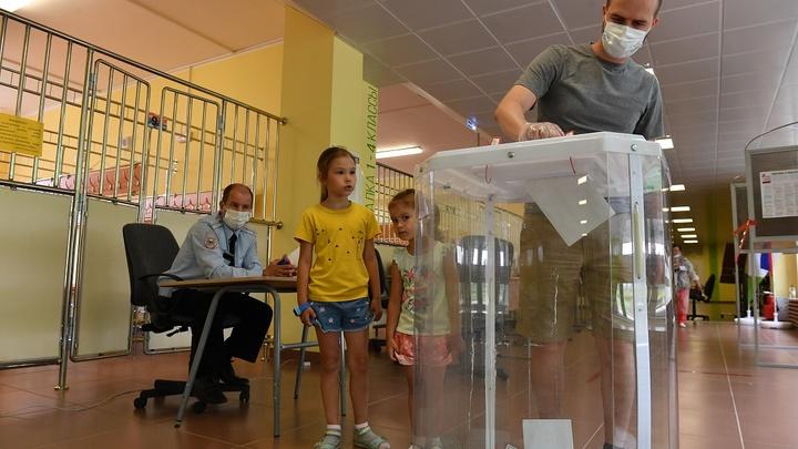 Выборы-2020 в Ростовской области: Как будут работать школы и детские сады