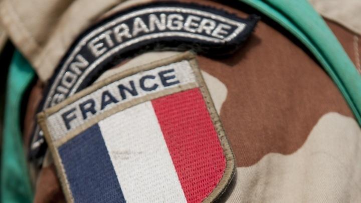 Большой блеф маленькой Франции, или как цепные псы Макрона отбивают деньги НАТО